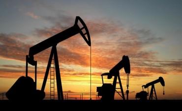 Las reservas de petróleo cayeron a su nivel más bajo en los últimos 18 años