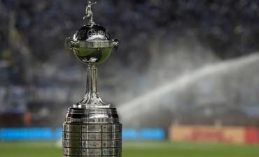 El fixture completo de la Copa Libertadores 2018: días, horarios y partidos de los equipos argentinos