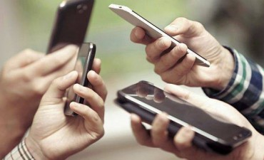 Una resolución nacional impactaría en los valores de las tarifas de celulares