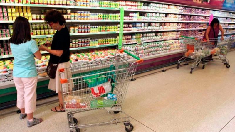 Consultoras elevan hasta 34 por ciento las proyecciones de inflación anual