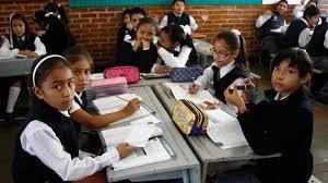 Argentina lleva 16 años sin cumplir con el objetivo de los 180 días de clases