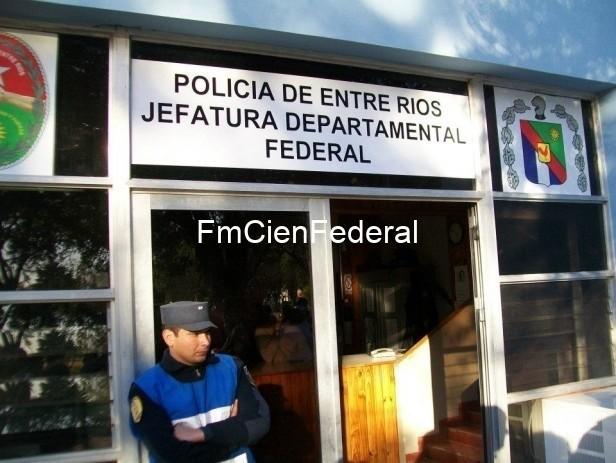 Cambios en la Policía: Asumen nuevos jefes departamentales y directores