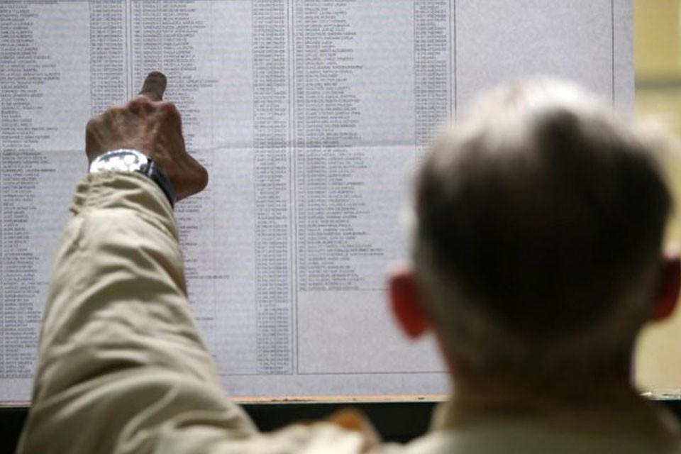 La mayoría de las provincias ya definió la fecha para elegir gobernador (Entre Ríos elige antes de las presidenciales)