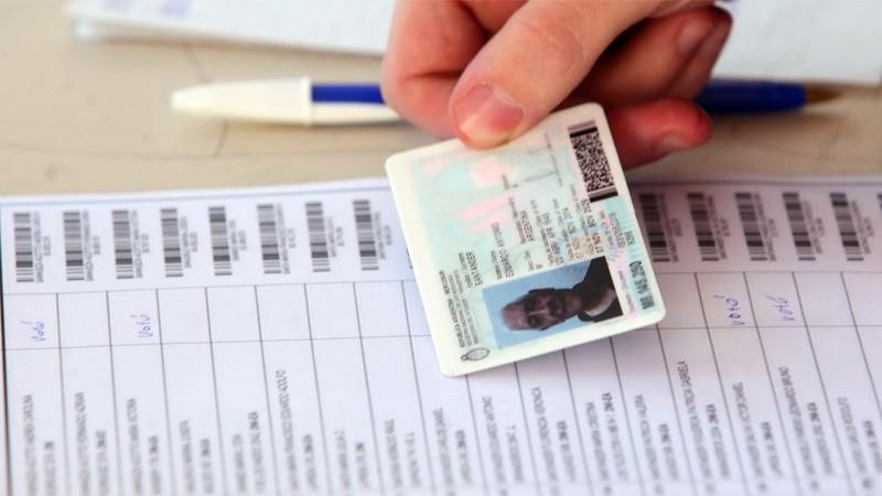 Habrá 15 domingos con votaciones por el desdoblamiento de las elecciones