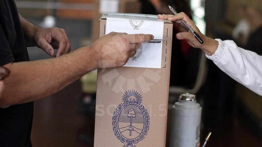 Cómo continúa el cronograma electoral en Entre Ríos