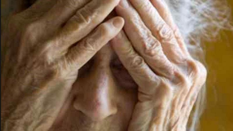 Una nueva técnica colabora con el diagnóstico temprano del Alzheimer