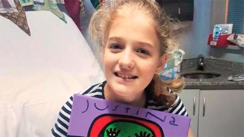 Por la ley Justina, este verano es récord en donantes y trasplantes de órganos