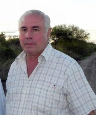 """UCR – Federal: """"Yo como presidente del partido auguro lo mejor a cada uno"""" dijo Arangui"""