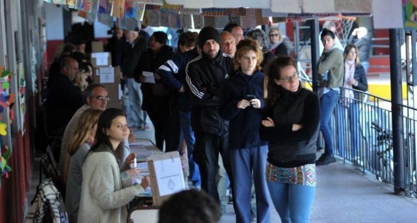 Elecciones 2019 ¿Cómo es el trámite para retirar del padrón a una persona fallecida?