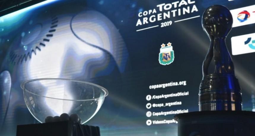 Se sorteó la Copa Argentina 2019: Boca y River podrían cruzarse en cuartos de final