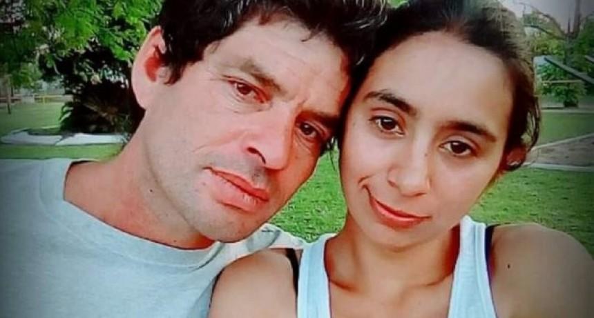 Femicidio en Federal: Imputaron por homicidio doblemente calificado a la pareja de la mujer embarazada