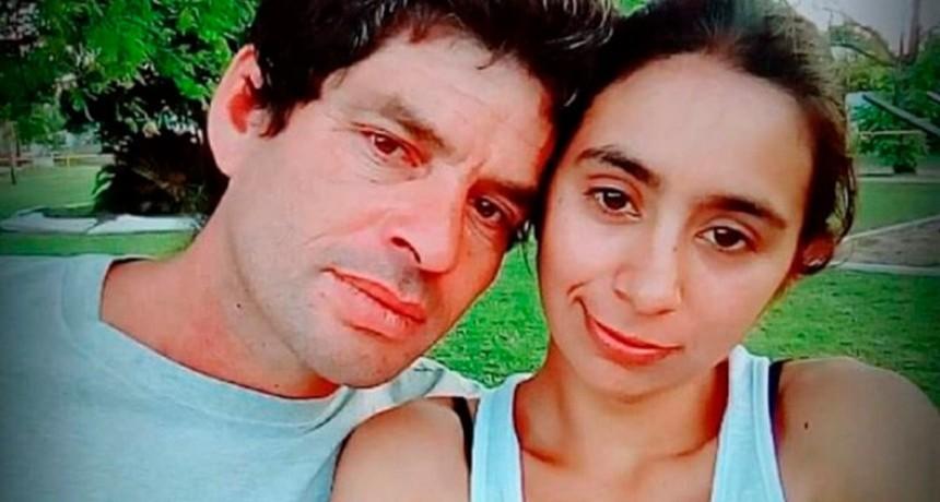 Embarazada asesinada: La autopsia confirmó un terrible dato sobre su muerte