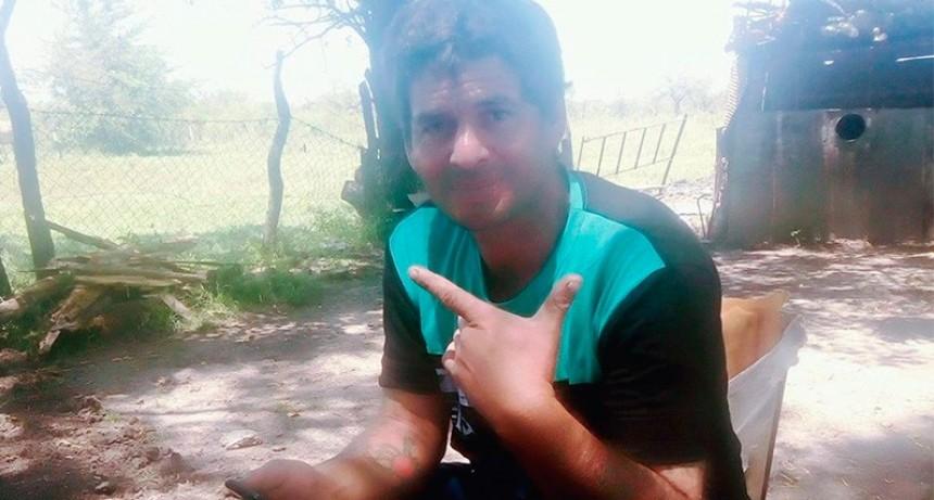 Suicidio del hombre que mató a embarazada: Investigan responsabilidad policial