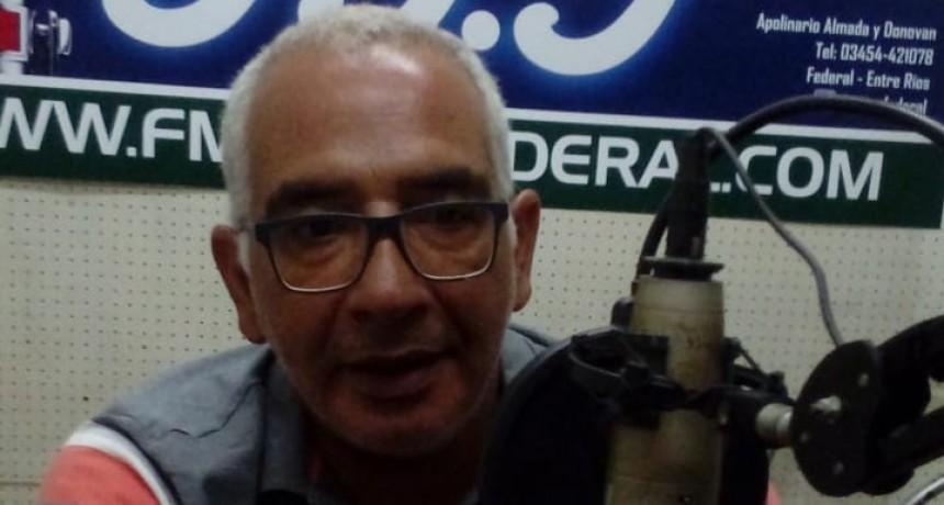 Juan P. Pasarella