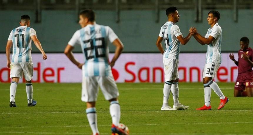 Qué le falta a Argentina para clasificarse al Mundial y cómo puede dejar afuera a Brasil