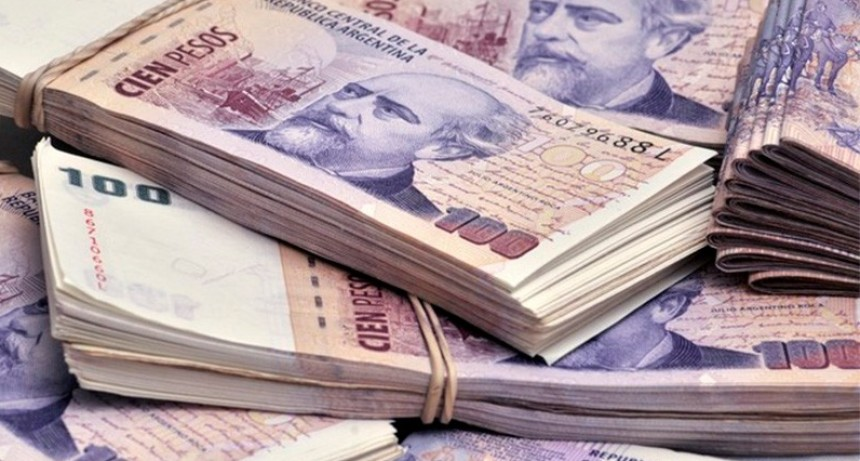 Rechazo de CAME al aumento en las tasas de interés a contribuyentes morosos