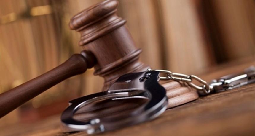 Comenzó a regir el nuevo Código Procesal Penal Federal