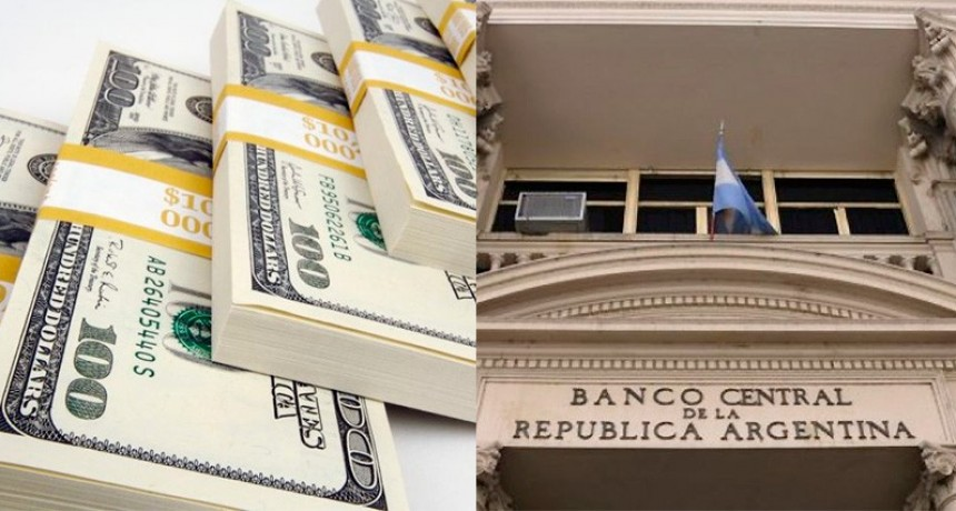 El dólar superó los $ 40 y llegó a su valor más alto en más de cuatro meses