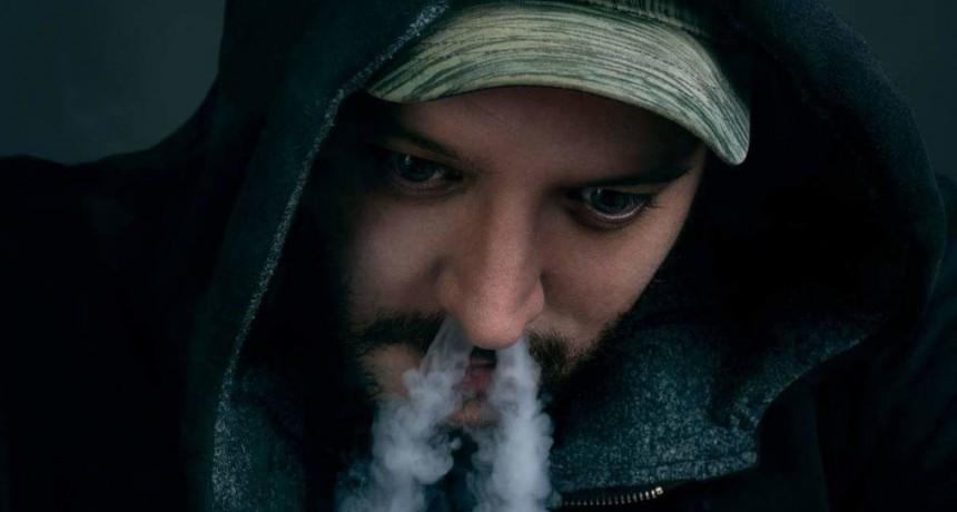 Cigarrillos electrónicos, la nueva tendencia en los jóvenes