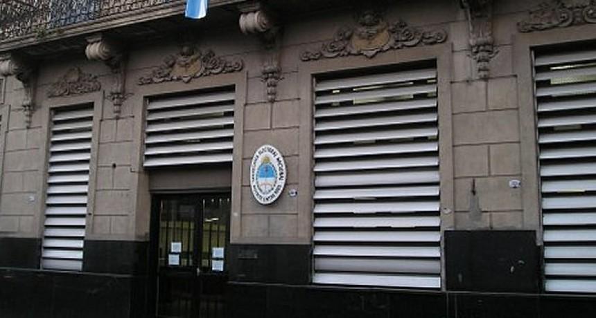 Cerraron las listas para las elecciones primarias en Entre Ríos