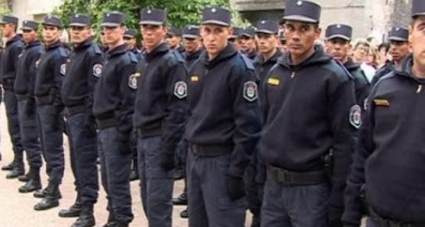 Cierre de Inscripciones Escuela de Agentes