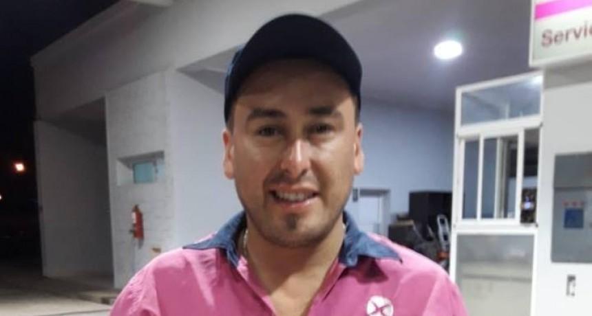 La Canaria 2019 sigue entregando premios