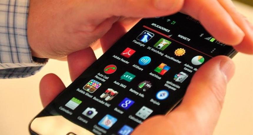 Las tarifas de los celulares aumentarán hasta 18% a partir de marzo