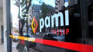 Pami firmó un acuerdo con las entidades farmacéuticas por el pago de la deuda de la gestión anterior