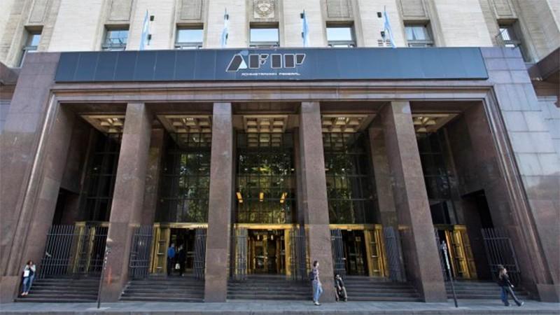 AFIP lanza moratoria para Pymes, monotributistas y autónomos: Los requisitos