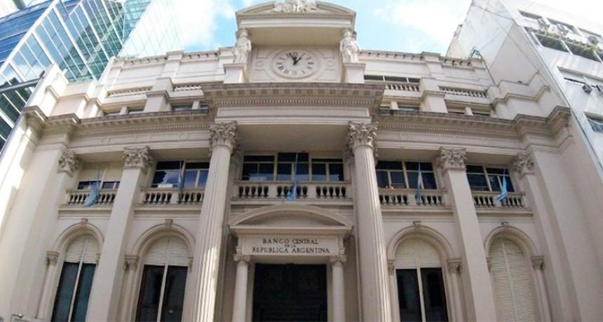 Tras crimen del cajero, el Central ordenó reforzar la seguridad en bancos