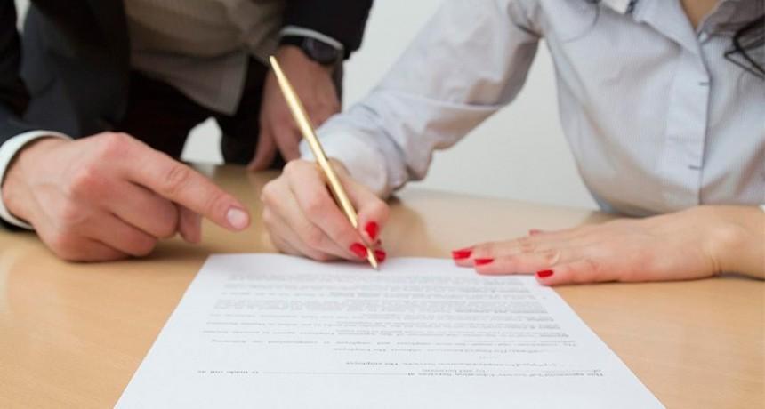 Créditos hipotecarios en UVA: No habrá medidas adicionales por la inflación