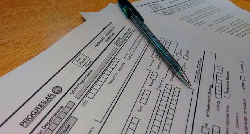 Becas Progresar: Aclaran por qué hubo beneficiarios que no cobraron en febrero