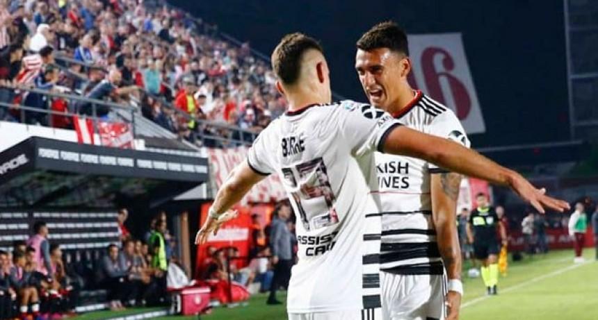 La tabla de la Superliga: River mantiene la distancia de tres puntos sobre Boca