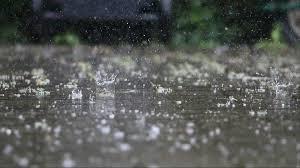 Anticipan semana de calor en la zona y habrá lluvias, pero no traerían alivio
