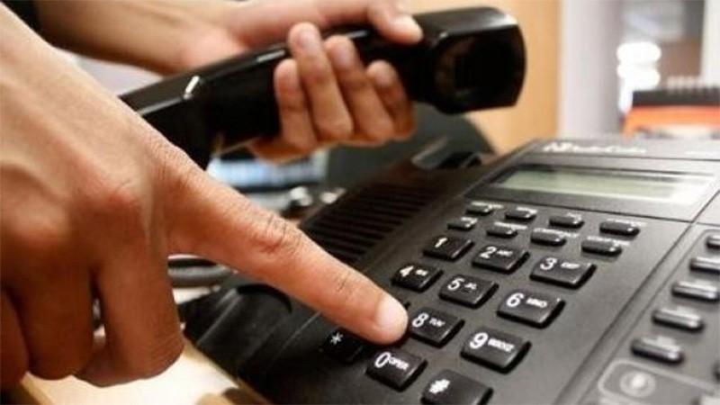 Autorizaron aumentos de hasta 7,5% para Internet, TV cable y telefonía fija