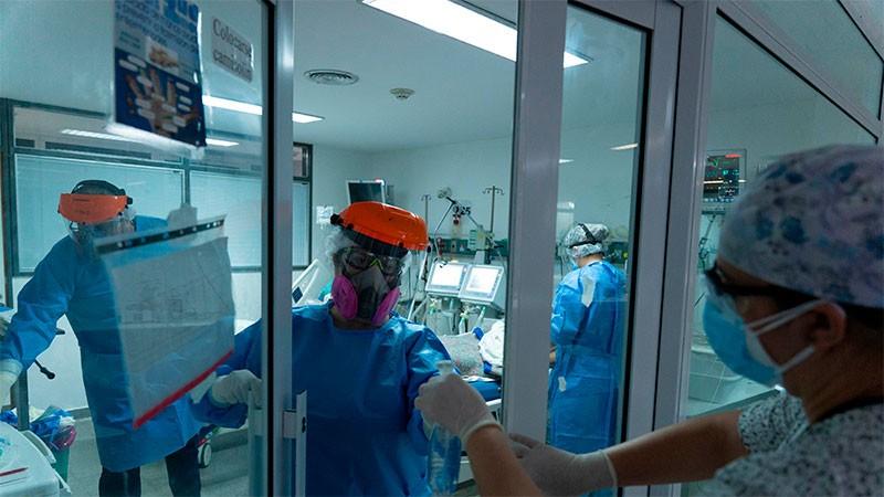 Estará justificada la falta de trabajadores por ir a vacunarse contra el Covid