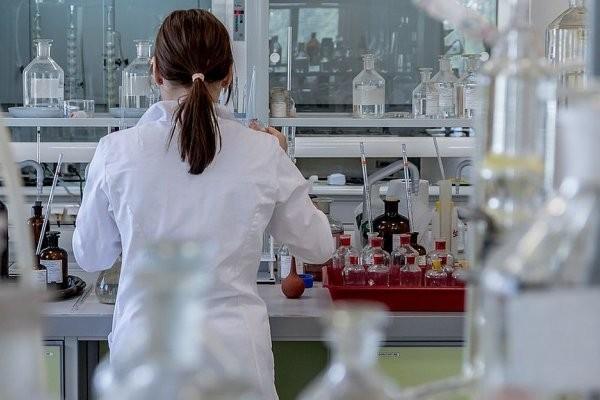 El laboratorio Richmond producirá la vacuna Sputnik V en Argentina