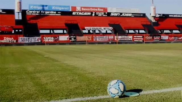 La vuelta del público al fútbol: El protocolo y las variables para un posible regreso