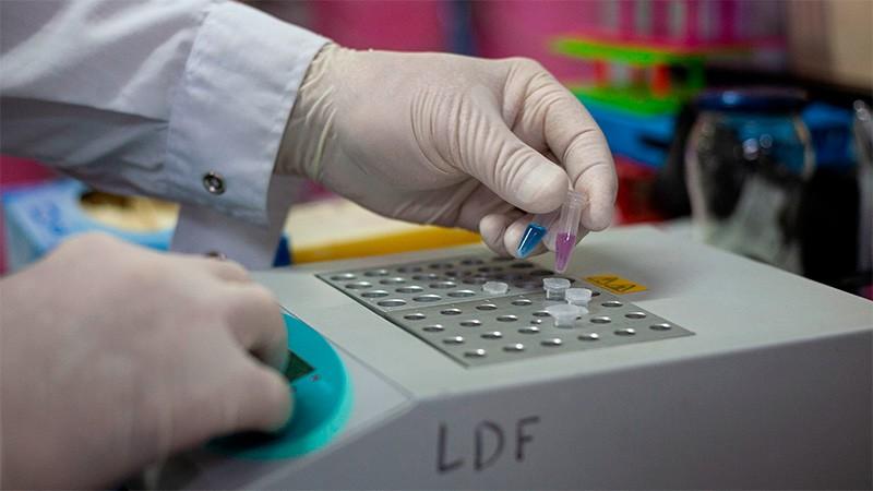 Nueva baja de casos de coronavirus en la provincia: reportaron 160 positivos Federal con 5