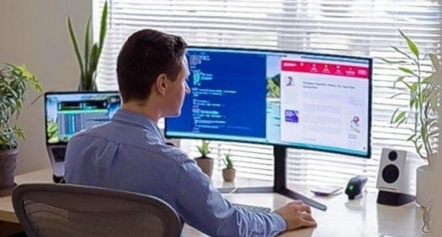 Internet Hogar: ¿Qué servicio me conviene contratar?
