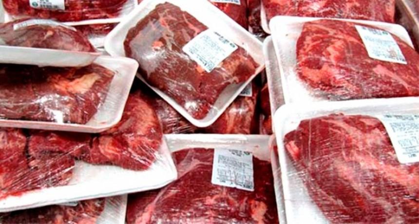 Buscan cambiar la comercialización de carne para abaratar precios al consumidor