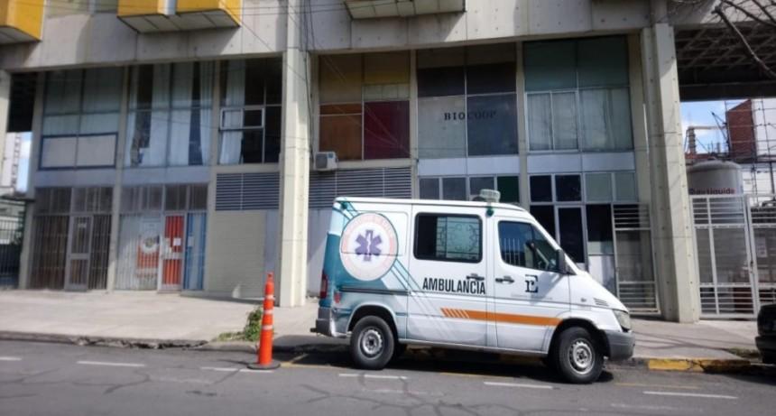 Este sábado se informaron sólo 92 casos de coronavirus en Entre Ríos .  Federal 3