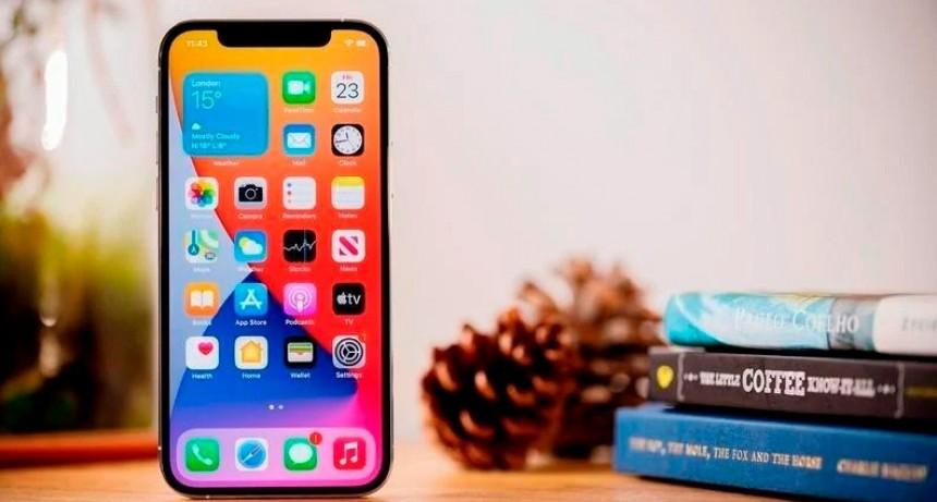 Lanza promoción para la compra de celulares en 18 cuotas, sin interés
