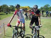 Federal vivió la fiesta del Mountain Bike provincial con más de 170 participantes
