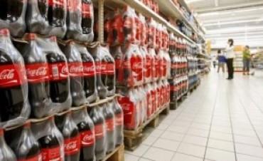 Coca Cola pidió a sus proveedores que respeten los Precios Cuidados