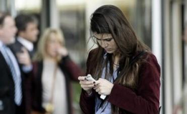 El Gobierno rechazó las subas sin autorización de las empresas de celulares