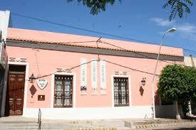 Profesionales de Museos entrerrianos participaran en un taller múltiple