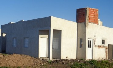 La Municipalidad brindará información a los postulantes de viviendas del IAPV