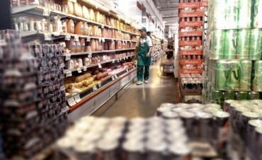 En Basavilbaso aprobaron ordenanza para frenar la instalación de supermercados