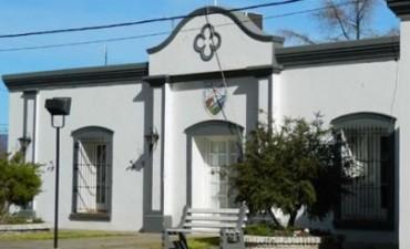 El municipio en busca de los contribuyentes con atraso en sus tasas